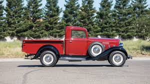 1936 REO Speedwagon Pickup | F45 | Monterey 2017 1972 Diamond Reo Grain Truck Body For Sale Jackson Mn 1930 Speedwagon For Sale 1892369 Hemmings Motor News Diamond Reo C114 Df Pictures Intertional Harvester Classic Trucks Classics On Autotrader Speedy Delivery 1929 Fd Master Speed Wagon 1983 Concrete Mixer Truck Item H6008 Sold M Classiccarscom Cc1085391 1948 Pickup Chevy V8 Powered Youtube Home Of 1911 Cars Antique Automobile Club Cf654210 In Greencastle Pennsylvania