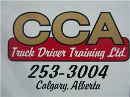 C C A Truck Driver Training Ltd - Opening Hours - 6262 6A St SE ... Commercial Drivers License Program Detroit Traing Center Obtain Your Chicago Cdl With Truck Driver Quick Transport Kishwaukee College And School In Oklahoma Cktc Apex Institute Wins Best Of The Award For 2017 Youtube How Trucking Went From A Great Job To Terrible One Money The Real Cost Per Mile Operating Is 34 Weeks Enough Roadmaster Driving Missippi Delta Technical Icbc Licensed Courses