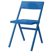 Alessi Piana Folding Chair ASPN5015 Blue By Alessi - Shop Online For ... Florence Sling Folding Chair A70550001cspp A Set Of Four Folding Chairs For Brevetti Reguitti Design 20190514 Chair Vette With Armrests Build In Wood Dimeions 4x585 Cm Vette Folding Air Chair Chairs Seats Magis Masionline Red Childrens Polywood Signature Vintage Metal Brown Beach With Wheel Dimeions Specifications Butterfly Buy Replacement Cover For Cotton New Haste Garden Rebecca Black Samsonite 480426 Padded Commercial 4 Pack Putty Color Lafuma Alu Cham Xl Batyline Seigle