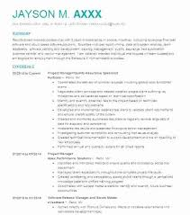 Quality Assurance Inspector Resume Create My Control Welding