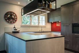 küchen rösch küchen ag