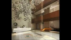HOME DESIGN BROOKLIN - YouTube New Homes In Hayward Ca Brookfield Residential Awesome Home Design Photos Amazing Ideas Award Wning Interior For Model Pdi Apartamento Brasil So Paulo Bookingcom Venda Com 1 Quarto Brooklin R 1098 Home Design Brooklin Youtube Plantation Shutters Small Bathroom Remodel Designs Httpbrookfieldcombhdibipuera
