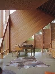 100 John Lautner Houses C Home