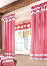10 lebendig bild wohnzimmer gardinen modern otto