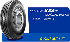 MICHELIN TIRES – Truck Tires Philippines 128 Transervice Express Transport 6724 Michelin Truck Xde Ms 11r245g Tire Shop Your Way Online Truck Tires 265 65 18 Tread Depth Is 1032 19244103 Fundamentals Of Semitrailer Tire Management Scs Softwares Blog Fan Pack Industry First As Michelin Launches New Truck Tyre Wisixmonth Dealer Base Price List Pdf Adds New Sizes To Popular Defender Ltx Lineup 750 16 Light Semi Price Hikes For Bridgestone And Fleet Owner The X Works Grip D Designed Exceptional