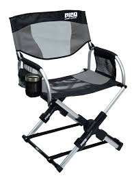 PICO Arm Chair™ Zip Dee Foldaway Chairs Set Of 2 With Matching Carry Bag Camping Outdoor Folding Lweight Pnic Nz Club Chair Camping Chair Carry Bag Cover In Waterproof Material Camp Replacement Bag Parts Home Design Ideas Gray Heavy Duty Patio Armchair Due North Deluxe Director Side Table And Insulated Snack Cooler Navy Arb 5001a Touring The Best Available For Every Camper Gear Patrol Amazoncom Trolley Artist Combination Portable 10 Bad Back 2019 Detailed