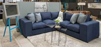 Bellville Furniture – Furniture, Couches, Kitchen, Living ...