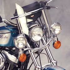 Harley Davidson Light Bar by Custom Cruisers Motorcycle Accessories Harley Xl 883 Sportster 883