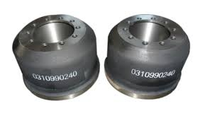 China Truck Brake Drums For Bpw 0310990240 - China 0310990240, BPW ... Qty Of Truck Brake Drums In Yarrawonga Northern Territory 7 Reasons To Leave Drum Brakes In The Past 6th Gear Automotive China Top Quality Heavy Duty 3800ax Photos 165 X 500 Brake Drum Hd Parts High Hino Rear 435121150 Buy Dana 44 Bronco E150 Econoline Club Wagon F150 8799 Scania Truck Brake Drum 14153331172109552 Yadong Here Is My Massive Forge Blacksmith Suppliers And 62200 Kic52001 Tsi Back Buddy Ii Hub Tool Model 350b Webb Wheel Releases New For Refuse Trucks Desi Trucking