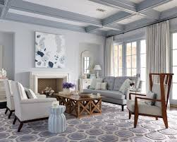 coolest light blue living room ideas also home interior design