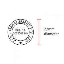 Schwarzes Briefkopf Modell Briefkopf Design A4 Kostenlose