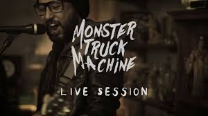 Monster Truck Machine - América Live Session - YouTube Photos Supercrawl 2015 Monster Truck Viet Cong More A Dine Music Video Alone Records Watch Action Brson Five Finger Death Punch Guitarist Zoltan Bathory Involved Monster Truck Guarda Il Video Di For The People In Anteprima Su Trucks Game For Kids 2 Apl Android Google Play Columbia Theater Berlin 270401 Volbeat Black Stone Cherry Cknroll Bliss Pics From Pit Tour Bus Eertainment Interview Crushing Their Way Across Canada