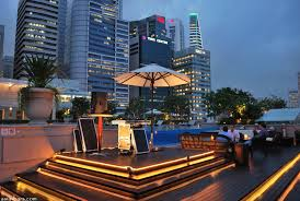 Google Image Result For Http://www.asia-bars.com/wp-content ... 3 Rooftop Bars In Singapore For After Work Drinks Lifestyleasia Rooftop Bar Affordable Aurora Roofing Contractors Five Offering A Spectacular View Of Singapores Cbd Hotel Singapore Naumi Roof Loof Interior Lrooftopbarsingapore 10 Bars Foodpanda Magazine Marina Bay Nightlife What To Do And Where Go At Night 1altitude City Centre Best Nomads Sands The Guide