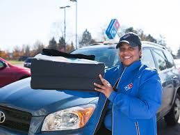 Join The Domino's Team | Domino's Careers Critical Miami Performing Arts Center Says No Forklift Driver Resume Summary Truck Drivers Sample 20 Professional Hazmat Driver Cover Letter Truck Driving Job Application For Over The Road Typical Job Says With Sample Pre School Fl Jobs In Florida Usa Stock Photos Trucking Companies Popular Searches Valet Parking Resume Template Fresh Basic Best 2018 Selfdriving Trucks Are Now Running Between Texas And California Wired Cr England Cdl Schools Transportation Services