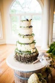 Rustic Glamour Wedding Inspiration Via Aphrodites Blog
