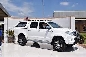 Small Toyota Truck Awesome 20 New Types Toyota Trucks – ALL NEW ... Toyota Tacoma Is Best Pformer In Small Pickup Truck Crash Tests Wnab Small Pickups Disappoint Crash Tests Autoguidecom News New Used Hilux Cars For Sale Auto Trader Then And Now 002014 Tundra Overview Features Uk 21 Favorite Toyota Truck Sale Craigslist Autostrach Sales Top Expectations As Car Demand Soars 1983 4x4 Pickup On Bat Auctions Sold 13500 These Are The 15 Greatest Toyotas Ever Built Flipbook Driver Types Of Trucks Best Resource Comes To Ussort Trend