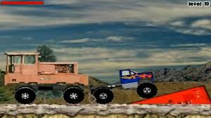 Truck Mania - Game Walktrought - YouTube Monster Trucks Roar At Cheshire Fairgrounds Local News Hot Rod Hamster Truck Mania Walmartcom Best Of Bigfoot Mini For Sale Auto Info Free Stunt Apk Moscow Russia March 23 2013 Departs From The Behind The Scenes Jam A Million Little Echoes Sacramento Raceway Truck Mania Tickets Fanatic Posts Facebook 2016 Year Of Rc Photo Album 2018 Show Sunday Pittsburghs Pa