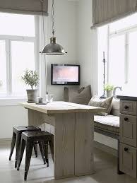 Best 25 Small Table And Chairs Ideas On Pinterest