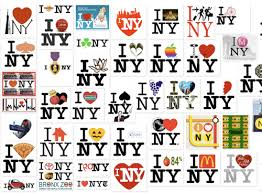 How Much Does New York Heart New York DesignTAXI