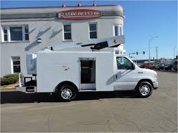 Ford E350 Bucket Trucks / Boom Trucks For Sale ▷ Used Trucks On ... Forsale Tristate Truck Sales Depot Used Commercial Trucks For Sale In North Hills Bucket Aerial 3928tgh By Van Ladder Video For Sale Massachusetts 1997 Ford Boom In Pennsylvania Elliott H90 Sign Crane 25141249309jpg Lifts Cranes Digger Intertional 4300 New Jersey 75 Foot Forestry Bucket Truck Tristate