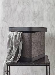 hochwertige aufbewahrungsbox mit deckel badaufbewahrung
