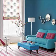 Red Living Room Ideas 2015 by Red And Blue Decorating Ideas