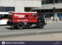 Armored Truck Stock Photos & Armored Truck Stock Images - Alamy Garda Security Employees Speak Out About Their Complaints Indybay Garda Armed Officer Guards Companies Armored Truck Employment Cash Transport On White Brinks Armored Car Bojeremyeatonco Houston No 1 In Us Bank Takeover Robberies San Fbi Driver Shoots Atmpted Robber After Being Hit With Car Of Careers Tisjobsme Santa Rosa Police Shootout Frightens And Angers Neighbors Abc7newscom Agents Recall Konias Arrest Florida Heist