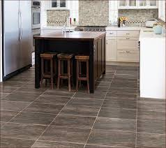 american marazzi tile silk home design ideas