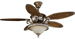 Bladeless Ceiling Fan Singapore by Ceiling Bladeless Ceiling Fan With Light Amazing Inexpensive