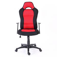 si e assis genoux siege assis genoux amazon avec chaise assis genoux nouveau assis