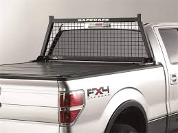 Backrack 10200 Safety Rack Used 2018 Western Pro Plus Truck Body For Sale In New Jersey 11433 28 Ft Van 11339 3x20 Echo House Teen Wolf Wiki Rackit Truck Racks Gm Says 2016 Colorado Canyon Diesels To Popular Science Auto Tools Pinterest Brack 10200 Safety Rack Tractorhouse Chandler 14clt For Sale In Turlock California Matt Burton Commercial Fleet Sales Bob Stall Chevrolet Inc Mapirations 1993 Intertional Flatbed Stake Bed W Tommy Lift Gate 979tva
