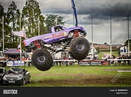 NORFOLK UK - AUGUST Image & Photo (Free Trial) | Bigstock A Chevy Monster Truck Tried An Epic Jump And Failed Miserably Monster Truck Jam Hazels Haus Game For Mac Iphone And Ipad Gravity Track Loop Stunt Set Walmartcom Maxd To Attempt To Six Jam Trucks In Santa Clara Show 5 Tips Attending With Kids By Flyingfiesta On Deviantart World Record Jump Youtube Watch World Top Gear Crush Stock Photos Images From Remotecontrolled Cars Trucks Bari Musawwir Broke Stock Photo Image Of Beach 1872082