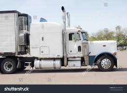 Phoenix USA March 15 2016 Side Stock Photo (Edit Now)- Shutterstock 3101 W 6th St Zommick Mcmahon Commercial Real Estate Inc Truck Parking Canada Asks Truckers To Help Solve Problem Fleet Owner Heavy Duty Equipment Arrives For Driveway Resurfacing New Trucks In The Lot Stock Photo Apori 169826774 Idaho Tow Roadside Assistance And Light Duty Towing Black Toyota Tundra With Heavyduty Bed Cover Flickr Get Fast Easy Affordable Storage Convient Access 24 Ura Study Heavy Vehicles Movements Singapore News Top Stories Report Shows Mega Sales Increase In Us By 2025