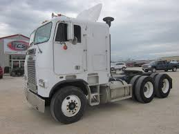 1988 Freightliner FLA86 Cabover Sleeper Truck ***This Until Is SOLD ... Used 1988 Freightliner Coe For Sale 1678 Zach Beadles 1976 Peterbilt Cabover He Wont Soon Sell In The Begning White Freightliner Buy2ship Trucks For Sale Online Ctosemitrailtippmixers Kenworth Cabover Photo Gallery Classic Big Rigs Coe 3 Amazing Photos Cars In India 1978 Gmc Astro Truck Semi 1991 Cabover Tpi Door Parts Show Youtube 1989 Flatbed