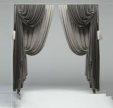 Menards Patio Door Drapes by Curtains Adorable Parts Rubber Maids Menards Curtains Hook Rod