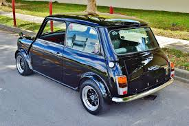 1989 Mini Cooper S Austin Mini Cooper S   Real Muscle   Exotic ... Meet Austins Real People Of Walmart Kut Covert Country Hutto Austin Round Rock Houston Tx Chevrolet All Cars Trucks By Dealer Owner Free User Guide Sebring Fl Daily Instruction Manual Guides Dallas Craigslist 82019 New Car Reviews By And Best Image Truck Autolist Search And Used For Sale Compare Prices A40 Devon Wikipedia Possibly The Best Ad Ever Album On Imgur Craigslist Used Cars Under 2000 Youtube One Today Trends Sample Milwaukee Wi King