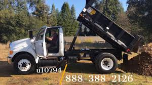 2011 Ford F750 Dump Truck / Charter Trucks - U10794 - YouTube 2015 Ford F750 Dump Truck Insight Automotive 2019 F650 Power Features Fordcom 2009 Xl Super Duty For Sale Online Auction Walk Around Youtube Wwwtopsimagescom 2013 Ford Dump Truck Vinsn3frwf7fc0dv780035 Sa 240hp Model Trucks With Off Road As Well 1989 F450 Or Used Chip Page 5 1975 Dumping 35 Ford Ub1d Fordalimbus 2000 Dump Truck Item L3136 Sold June 8 Constr F750 4x4 F 750