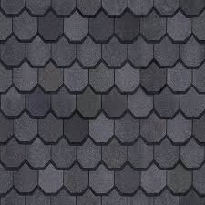 Floor Materials For 3ds Max by Fine 3d Texture Collections 43 Roof Tiles 34 Free 3d Textures Free