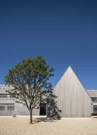 100 Architects Hampton AIAs 2019 Housing Awards Americas Best New Homes Revealed