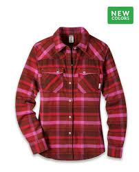 women u0027s willow flannel shirt shirts stio