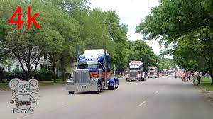 Wheel Jam Truck Parade 2015 (double Take) In 4K - YouTube 2012 Winners Eau Claire Big Rig Truck Show 2013 Youtube 2015 Light Parade 2016 Hlights Platinumsponsorbanner48 Movin Out The Tasure Hunt Fun With Rigs Truck Show Moves To Chippewa Falls 18th Annual Richard Crane Memorial And Light Parade Maxresdefaultjpg 19181083 Pickup Pinterest