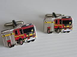 BIG FIRE ENGINE BADGE CUFFLINKS EMERGENCY SERVICE GIFT IN POUCH SEE ... Gaisrini Main Iveco Fire Truck 4x4 Pardavimas Garinis Rosenbauer Panther Fire Truck Large Preview Airteamimagescom Lego Ideas Product Ideas Classic Big Red Isolated On White Stock Photo Picture And Print Download Educational Coloring Pages Giving China 300l Howo Cnhtc Trucks For Sales Photos Pictures 3d Illustration And Rescue Nsw On Twitter Firefighters In The Solomon Islands Tinkers Big W Springs Ne Heiman Pierce Manufacturing Custom Apparatus Innovations Man 168 F Fire Trucks Sale Engine Apparatus From