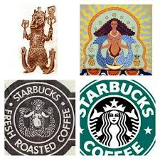 The Real Hidden Meaning Behind Starbucks Logo Why Would They
