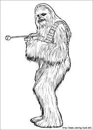 Coloring Page Php Best Picture Star Wars Printable Pages