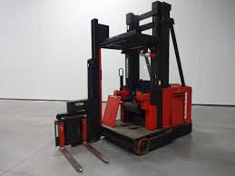 3,000 LB. RAYMOND MODEL 537-CSR30T ELECTRIC SWING MAST REACH TRUCK ... Raymond Cporation Trusted Partners Bastian Solutions Usedraymond12tdoublereachtruck4 United Equipment Raymond Reach Truck Sbh Sales Co Inc Cheap Reach Truck Forklift Find Swing Turret Reach Truck Raymond 7620 Archives Pusat Bekas Reachfork Trucks 7000 Series Ces 20489 Easi R40tt 211 Coronado Sit Down 4750 Counterbalanced Down Fork 9510 For Sale A1 Machinery