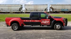 What Are The Best Cars To Wrap? What Is The Best Truck To Max Tow With Youtube The Best New Offroad Truck For Under 50k Ask Mr 15 What Out There Car 2018 Buy Right Now Ram 1500 Wins A Triple Crown In Cadian King Challenge Stock Height Products At Kelderman Air Suspension Systems Trucks Of Pictures Specs And More Digital Trends Troi Pickerings Next Door Fort Myers Florida Diesel Tech Top 10 Most Expensive Pickup World Drive Raffle Gets Teens On Track News Are Lift Kits Shocks A Toyota Tacoma 1948 Ford For Sale 1946 Pick Up Shahiinfo