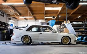 Jaw-Dropping E30 M3 Will Turn You Into An Old-School BMW Fan ... My S52 E30 And M30 Truck E30 1987 M60b40 Swap The Dumpster Fire Dvetribe This Bmw 325ix Drives Through 4 Feet Of Snow Without A Damn Care Photography M5 Engine Robert De Groot V 11 Mod For Ets 2 Top 10 Cars That Last Over 3000 Miles Oscaro 72018 Raptor Eibach Prolift Front Coil Springs E350380120 Clean 318is Dthirty Pinterest Guy On Craigslist Claims Pickup Is Factory Authorized Stock_ish Little Mazda Truck With Big Twinturbo Ls Heart Daily Driven Harry Clarks Motorhood