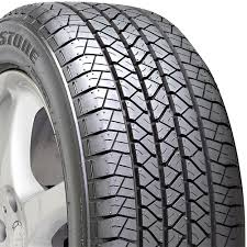 2 NEW 165/65-14 BRIDGESTONE POTENZA RE92 65R R14 TIRES 25228 ... Allweather Tires Now Affordable Last Longer The Star Best Winter And Snow Tires You Can Buy Gear Patrol China Cheapest Tire Brands Light Truck All Terrain For Cars Trucks And Suvs Falken 14 Off Road Your Car Or In 2018 Review Cadian Motomaster Se3 Autosca Bridgestone Ecopia Hl 422 Plus Performance Allseason 2 New 16514 Bridgestone Potenza Re92 65r R14 Tires 25228 Tyres Manufacturers Qigdao Keter Sale Shop Amazoncom Gt Radial