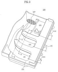 patente ep1463854b1 dispositif d alimentation en detergent pour