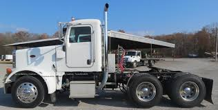 2006 PETERBILT 378 HUNTSVILLE AL For Sale By Owner Truck And Trailer ... 3105 9th Ave Sw Huntsville Al 35805 Apartments Property For Used Arff Truck For Sale Firebott Alabama Welcome To Landers Mclarty Chevrolet In 2016 Highland Ridge Mesa Ridge Mr337rls Rvtradercom Convertible Cargurus Jeep Dodge Ram And Chrysler Dealer Muskoka Cars And Trucks In Best Toyota Albertville Al Luxury White 2014 Toyota Tundra Hh Home Accessory Center Lynn Layton Nissan Is A New Preowned Dealer Decatur